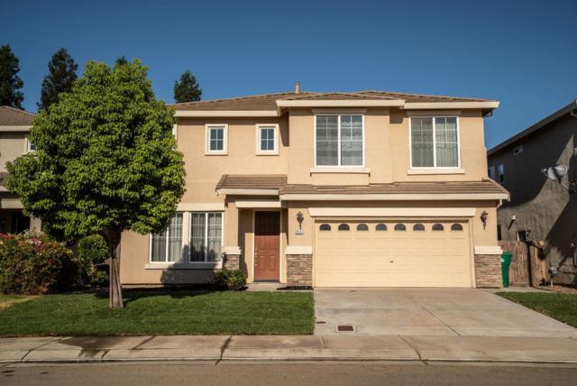 10841 Brookfield Ave, Stockton, CA 95209 (#ML81763620) :: The Goss Real Estate Group, Keller Williams Bay Area Estates