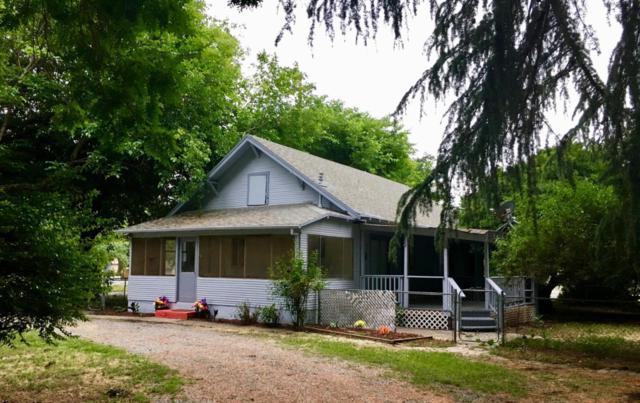 24238 Electric Ave, Red Bluff, CA 96080 (#ML81763628) :: Intero Real Estate