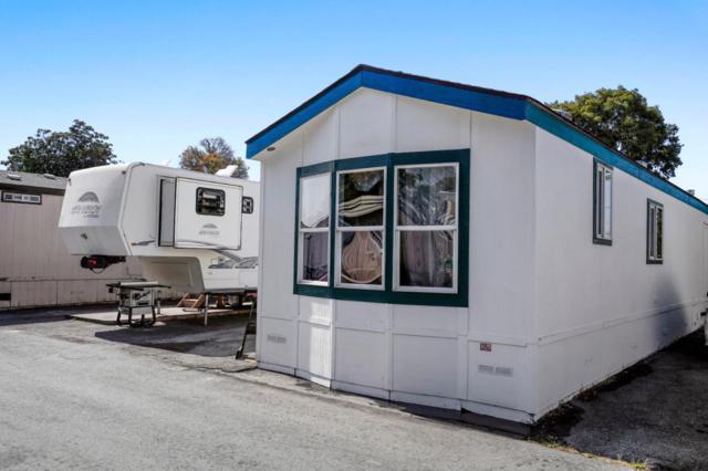 3499 E Bayshore Rd 57, Redwood City, CA 94063 (#ML81763649) :: The Goss Real Estate Group, Keller Williams Bay Area Estates