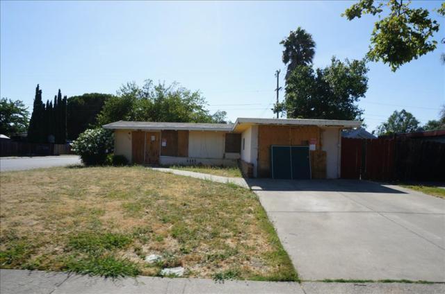 1101 1st St, Fairfield, CA 94533 (#ML81763719) :: Brett Jennings Real Estate Experts