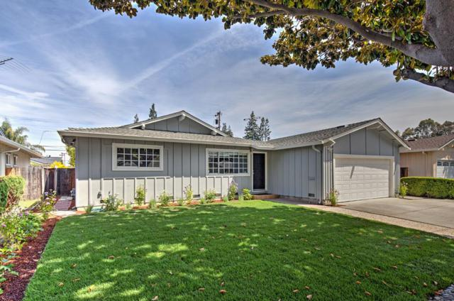 752 San Carlos Ave, Mountain View, CA 94043 (#ML81763785) :: The Goss Real Estate Group, Keller Williams Bay Area Estates