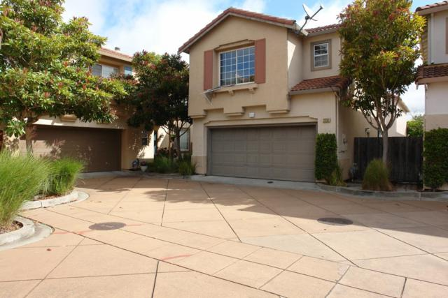 2251 Avocet Ct, San Leandro, CA 94579 (#ML81763910) :: The Warfel Gardin Group