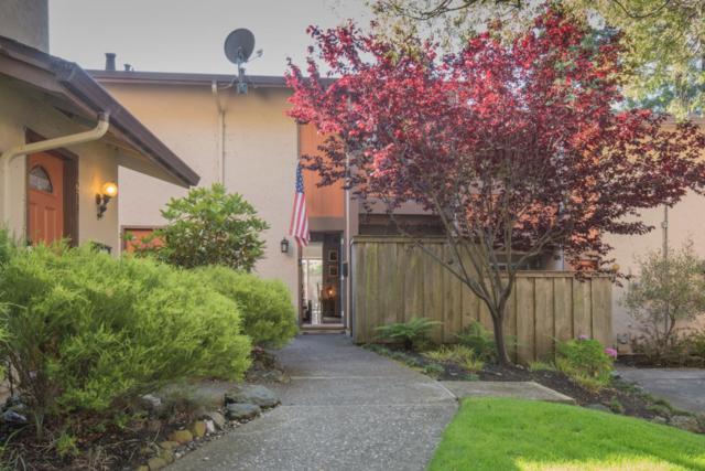1233 Oddstad Blvd, Pacifica, CA 94044 (#ML81763920) :: Strock Real Estate