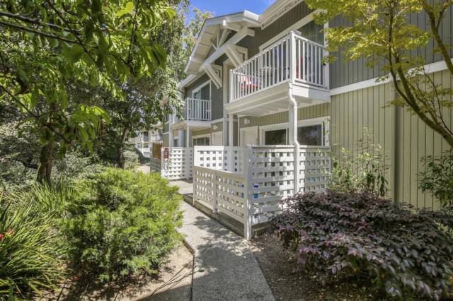 755 14th Ave 411, Santa Cruz, CA 95062 (#ML81763963) :: Intero Real Estate