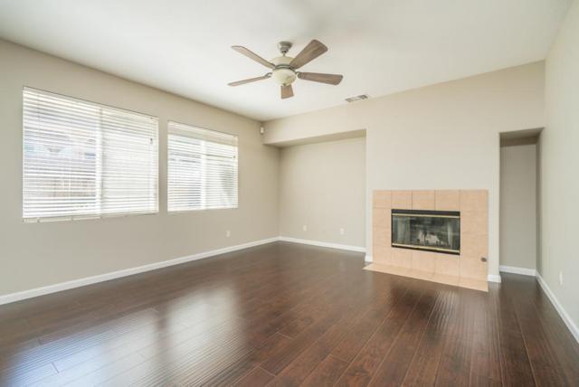 1916 Calaveras Ct, Tracy, CA 95377 (#ML81764041) :: Intero Real Estate
