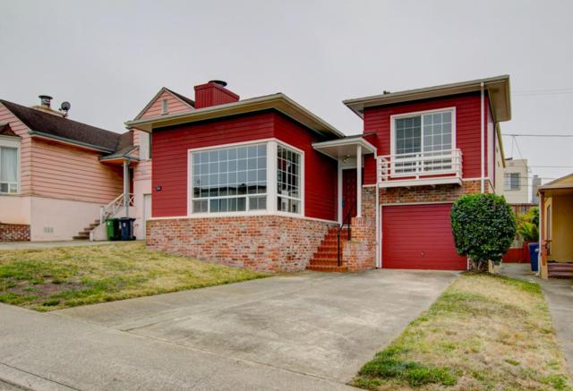 674 Southgate Ave, Daly City, CA 94015 (#ML81764043) :: The Goss Real Estate Group, Keller Williams Bay Area Estates