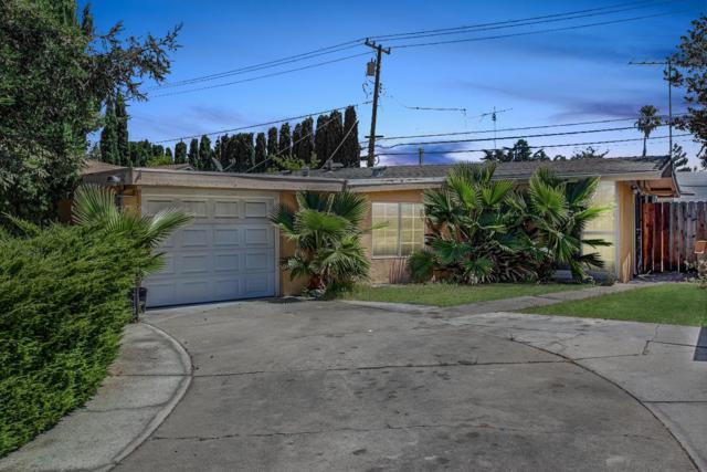 10250 Johnson Ave, Cupertino, CA 95014 (#ML81764174) :: RE/MAX Real Estate Services