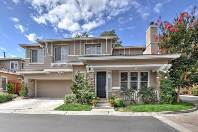 565 Barron St, Menlo Park, CA 94025 (#ML81764179) :: Strock Real Estate