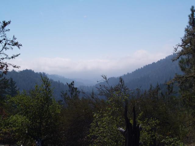 0 E Hilton Dr, Boulder Creek, CA 95006 (#ML81764223) :: Intero Real Estate