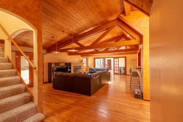 43 Laureles Grade, Salinas, CA 93908 (#ML81764252) :: RE/MAX Real Estate Services