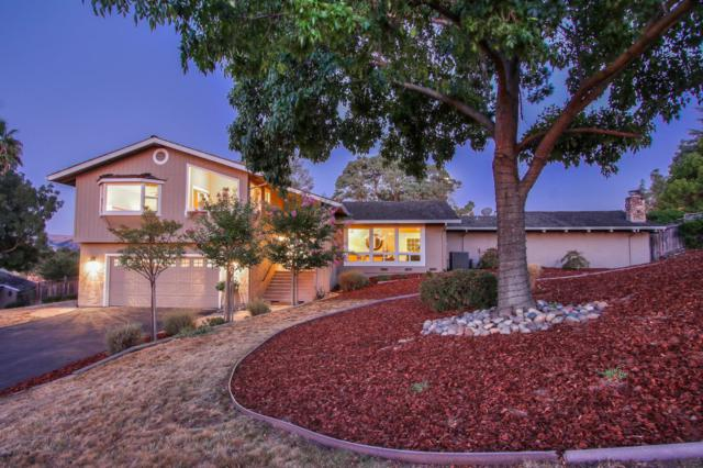 20425 Hunters Hill Rd, San Jose, CA 95120 (#ML81764329) :: The Goss Real Estate Group, Keller Williams Bay Area Estates