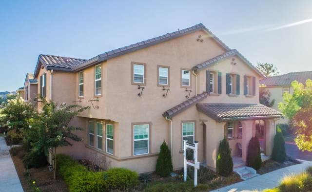 104 Caspian Way, Gilroy, CA 95020 (#ML81764332) :: Brett Jennings Real Estate Experts