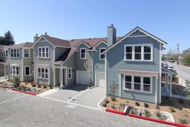 1517 Tera Ct, Capitola, CA 95010 (#ML81764382) :: RE/MAX Real Estate Services