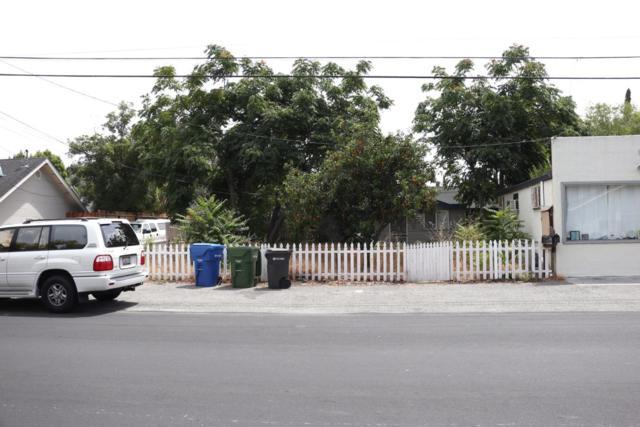 900 S San Tomas Aquino Rd, Campbell, CA 95008 (#ML81764404) :: RE/MAX Real Estate Services