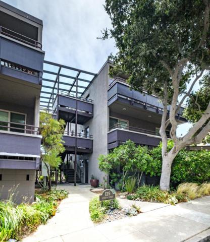 125 7th St 2, Pacific Grove, CA 93950 (#ML81764457) :: Strock Real Estate