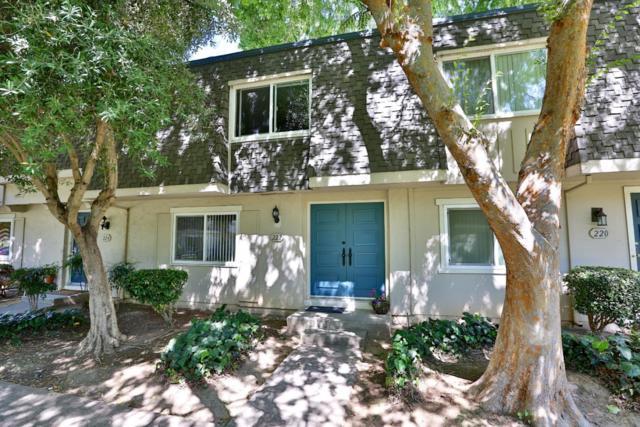 222 Incline Way, San Jose, CA 95139 (#ML81764488) :: Intero Real Estate