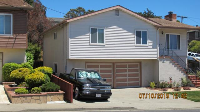 530 Rocca Ave, South San Francisco, CA 94080 (#ML81764510) :: Strock Real Estate
