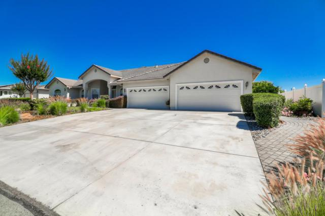 297 Marks Dr, Hollister, CA 95023 (#ML81764530) :: RE/MAX Real Estate Services