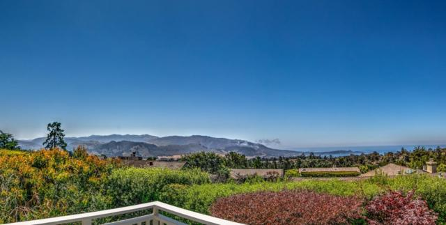 3538 Greenfield Pl, Carmel, CA 93923 (#ML81764537) :: RE/MAX Real Estate Services