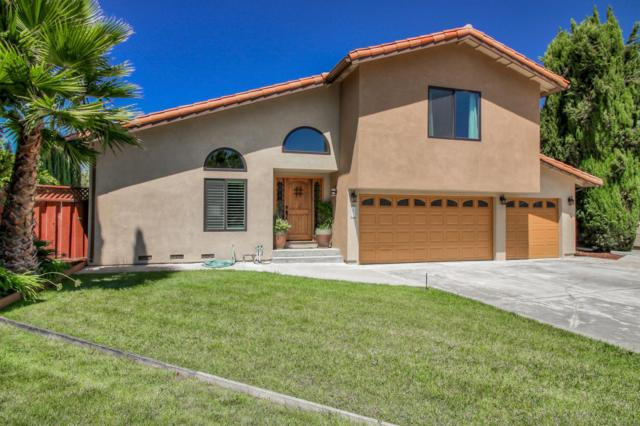 7471 Drumm Ct, San Jose, CA 95139 (#ML81764572) :: Intero Real Estate