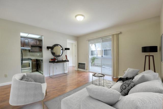 2454 Balme Drive, San Jose, CA 95122 (#ML81764592) :: Intero Real Estate