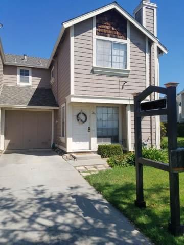 205 Banana Grove Ln, San Jose, CA 95123 (#ML81765414) :: The Goss Real Estate Group, Keller Williams Bay Area Estates