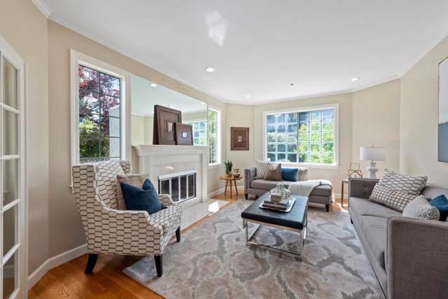 131 Giffin Rd, Los Altos, CA 94022 (#ML81768275) :: The Sean Cooper Real Estate Group