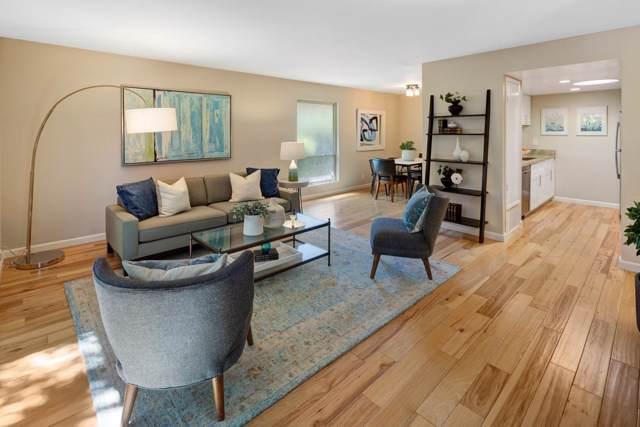 209 E Red Oak Dr E, Sunnyvale, CA 94086 (#ML81768279) :: RE/MAX Real Estate Services