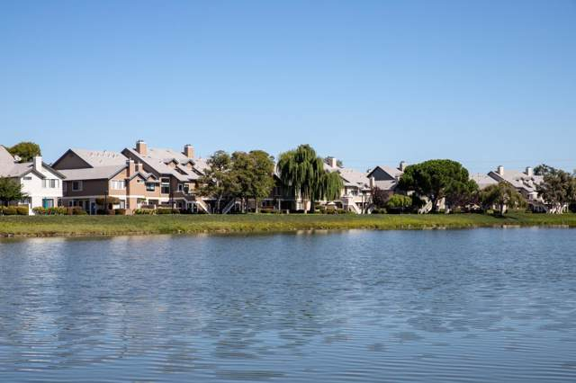 2177 Vista Del Mar, San Mateo, CA 94404 (#ML81768286) :: Intero Real Estate