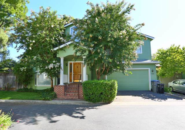 1163 Brace Ave, San Jose, CA 95125 (#ML81768322) :: Brett Jennings Real Estate Experts