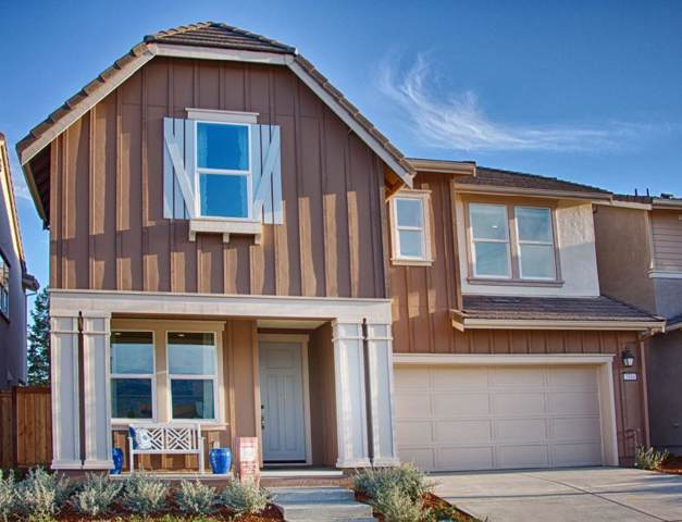 5104 Julia Berger Cir, Fairfield, CA 94534 (#ML81768329) :: Strock Real Estate