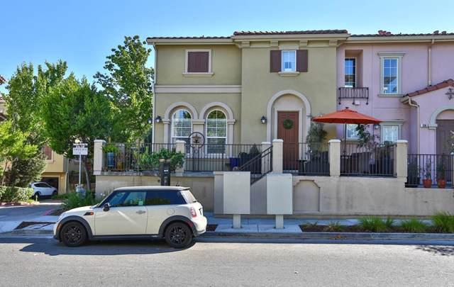336 Adeline Ave, San Jose, CA 95136 (#ML81768347) :: The Goss Real Estate Group, Keller Williams Bay Area Estates