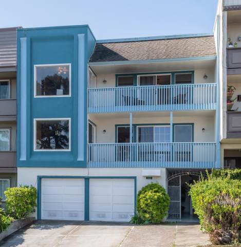111 Saint Michaels Ct, Daly City, CA 94015 (#ML81768372) :: The Kulda Real Estate Group
