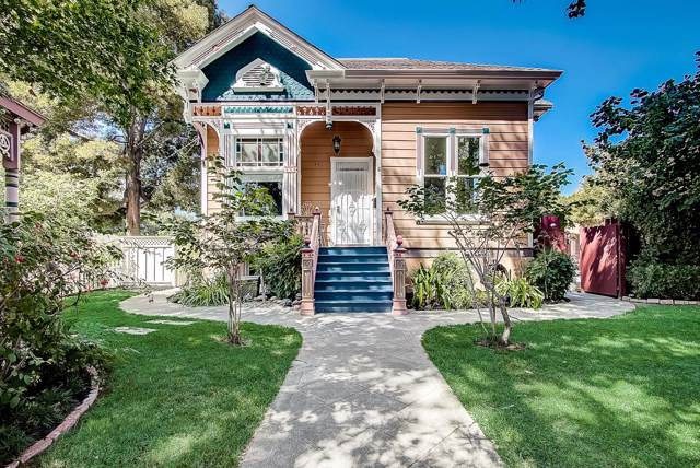 851 Jackson St, San Jose, CA 95112 (#ML81768380) :: RE/MAX Real Estate Services