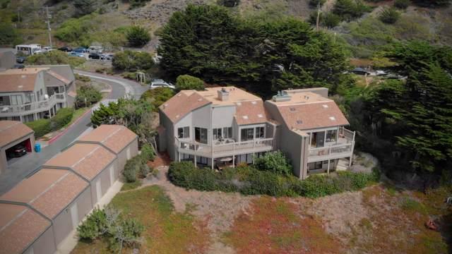 210 Palmetto Ave, Pacifica, CA 94044 (#ML81768383) :: Intero Real Estate