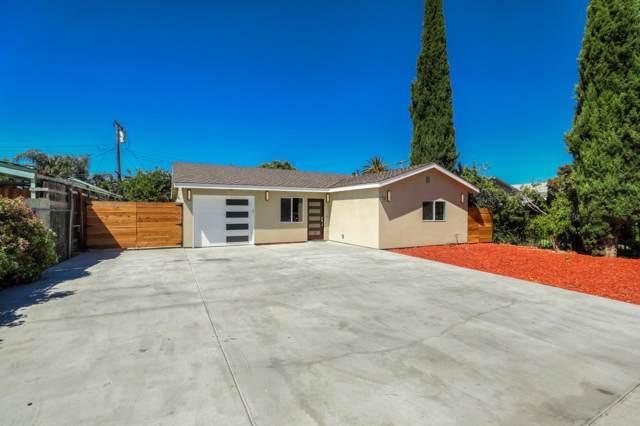 10181 Regan St, San Jose, CA 95127 (#ML81768386) :: RE/MAX Real Estate Services
