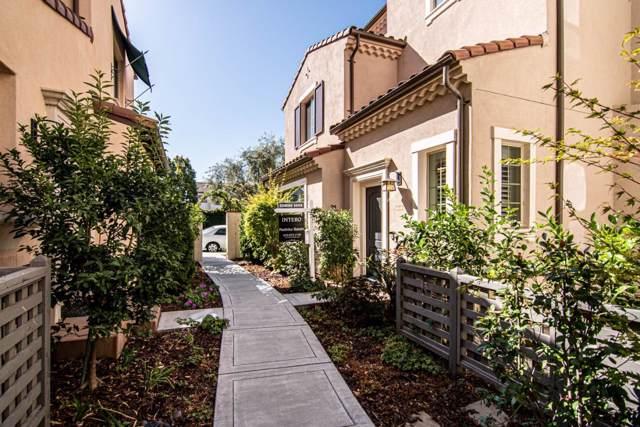 98 Castillo Ln, Milpitas, CA 95035 (#ML81768393) :: Intero Real Estate