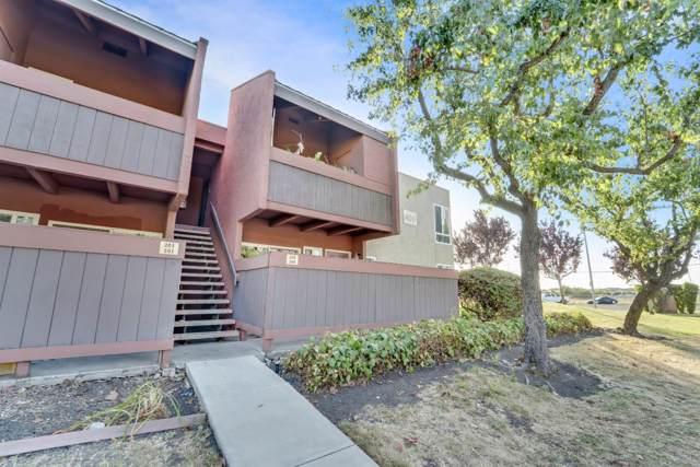 400 Dempsey Rd 200, Milpitas, CA 95035 (#ML81768395) :: Intero Real Estate