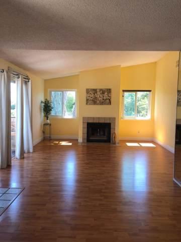 153 Silcreek Dr, San Jose, CA 95116 (#ML81768409) :: The Sean Cooper Real Estate Group