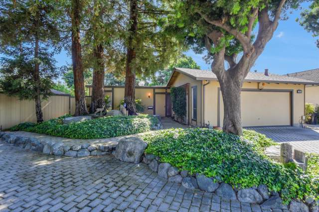 2618 Hostetter Rd, San Jose, CA 95132 (#ML81768424) :: Intero Real Estate