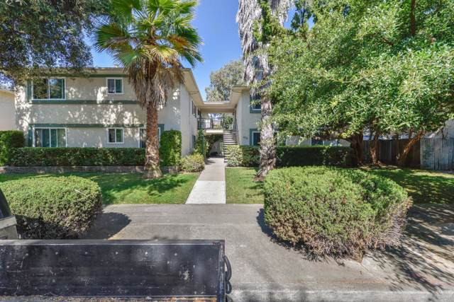 675 Grand Fir Ave, Sunnyvale, CA 94086 (#ML81768459) :: RE/MAX Real Estate Services