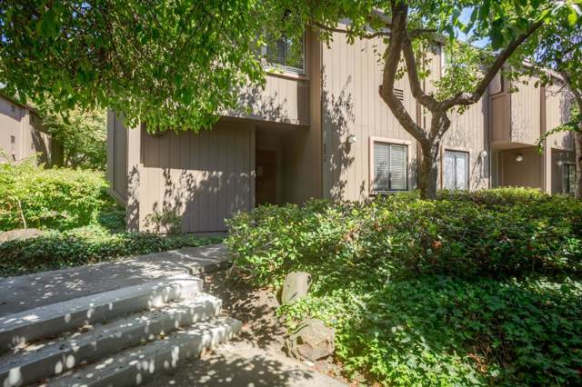 272 Andsbury Ave, Mountain View, CA 94043 (#ML81768461) :: Strock Real Estate