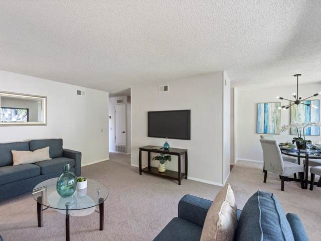 777 San Antonio Rd 82, Palo Alto, CA 94303 (#ML81768465) :: Intero Real Estate