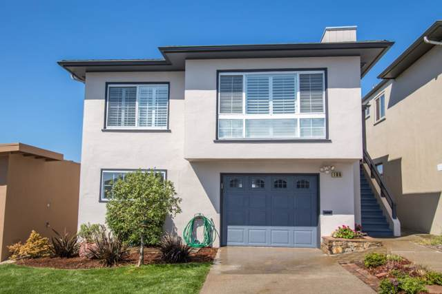 196 Morningside Dr, Daly City, CA 94015 (#ML81768480) :: Maxreal Cupertino