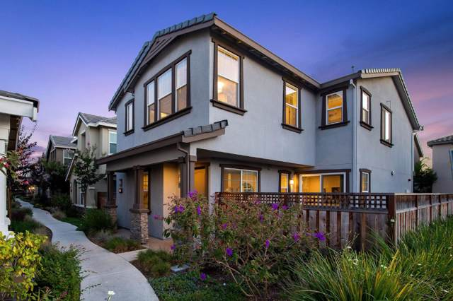 632 Montage Cir, East Palo Alto, CA 94303 (#ML81768518) :: Maxreal Cupertino