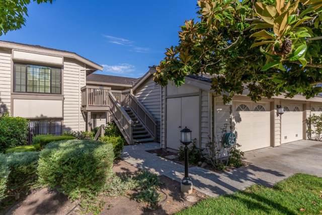 7037 Via Valverde, San Jose, CA 95135 (#ML81768523) :: Intero Real Estate