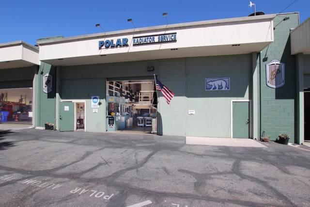 114 Coral St, Santa Cruz, CA 95060 (#ML81768543) :: The Sean Cooper Real Estate Group