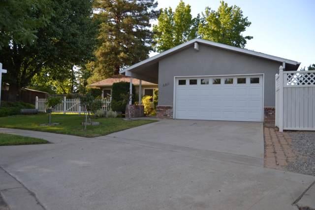 5811 E Pontiac Way, Fresno, CA 93727 (#ML81768546) :: Strock Real Estate