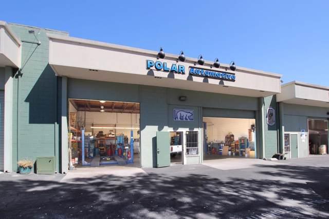 116 Coral St, Santa Cruz, CA 95060 (#ML81768575) :: The Sean Cooper Real Estate Group