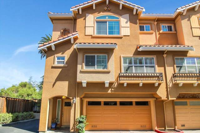 517 Richie Pl, Santa Clara, CA 95051 (#ML81768598) :: The Gilmartin Group